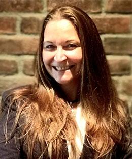 Laura Hubbard