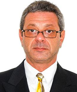 Peter Alexan